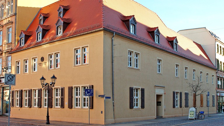 Zwickau_Robert_Schumann_Birth_House
