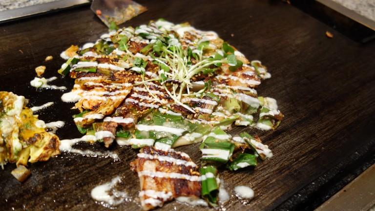 mizuno_osaka_okonomiyaki