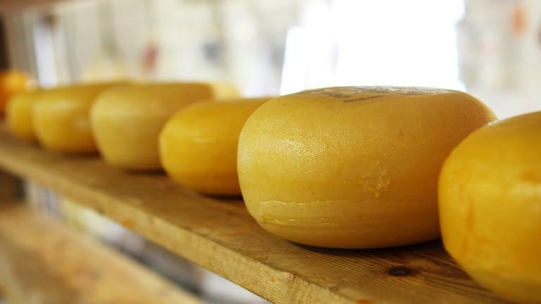 cheese-2785_1280