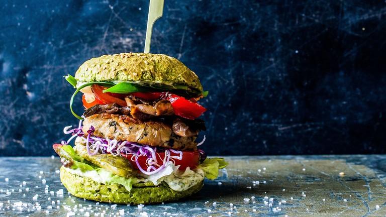 dutchweedburger