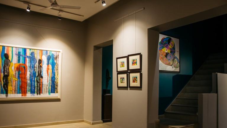 sctp0092-mittal-india-delhi-dhoomimal-art-centre-1-1024x680