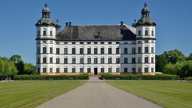 Skokloster_castle_(by_Pudelek)_3