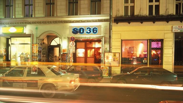 so36-aussen-650x422
