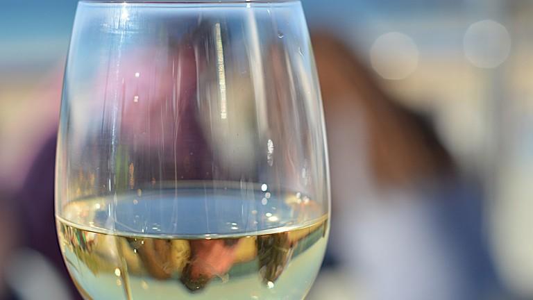 wine-657190_1280