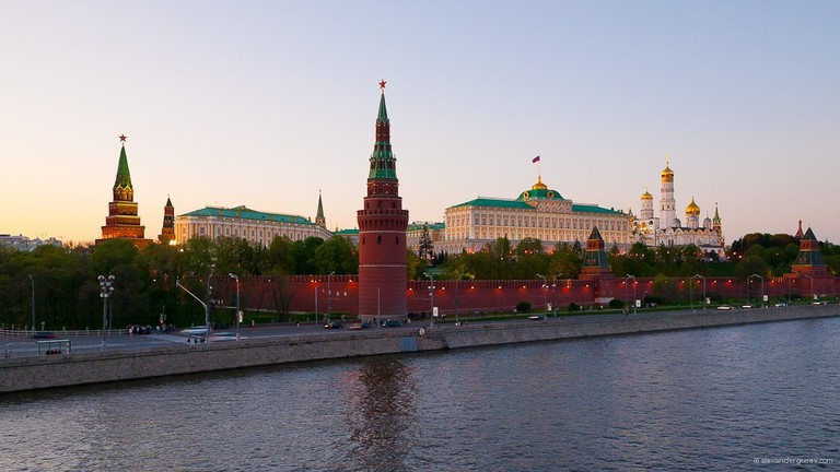 1024px-Kremlin_from_Bolshoy_kamenny_bridge