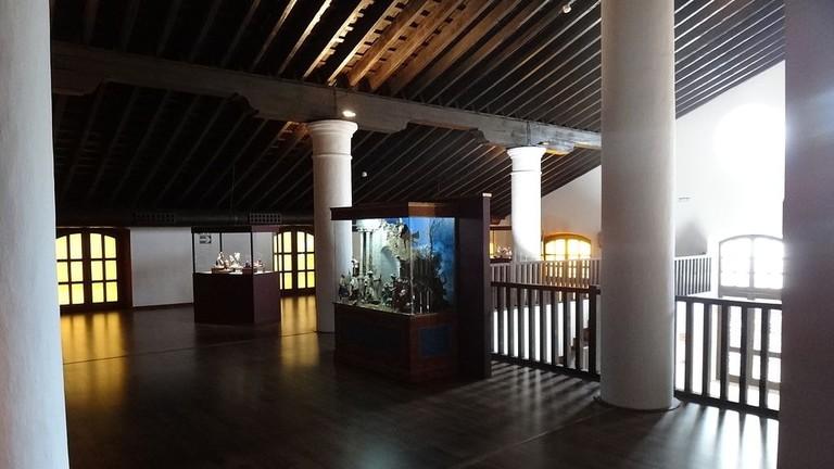 1024px-ZonaExposiciónMuseoBelén_Jerez-DSC01838