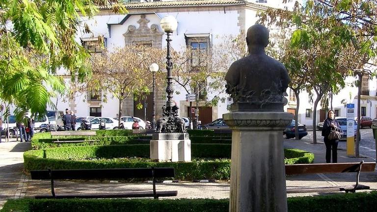 800px-Plaza_del_Arroyo_Bertemati_Jerez
