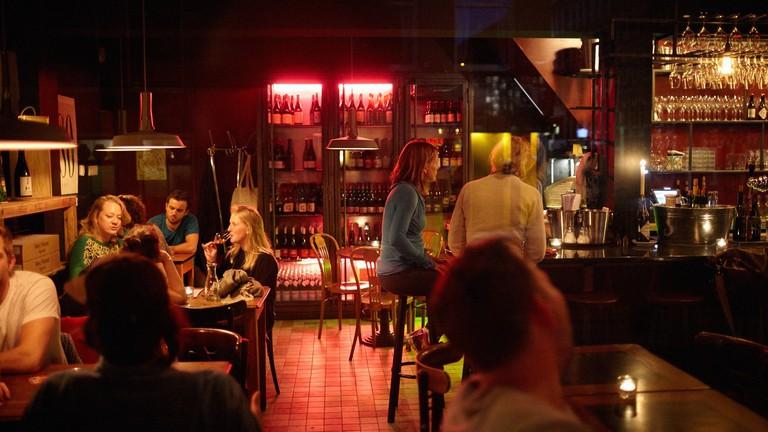 bar centraal-0029 west 2