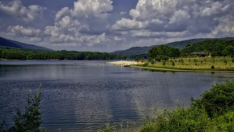 lake-habeeb-md