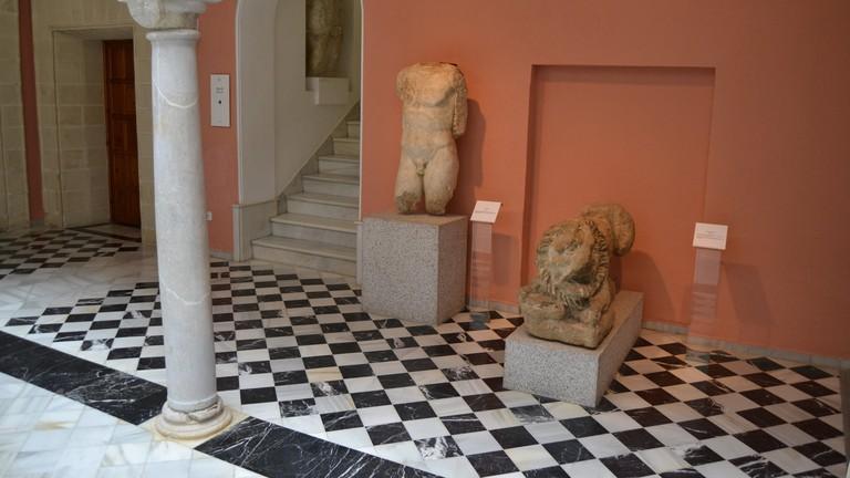 rsz_museo_arqueológico_de_jerez_33018088792