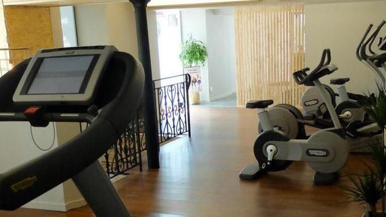 femmes-fitness_1830f48f_large