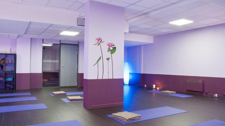 yoga-time-boulogne-salle_450e9118_large