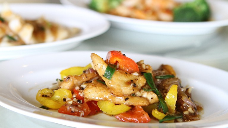 chinese-food-898498_1280