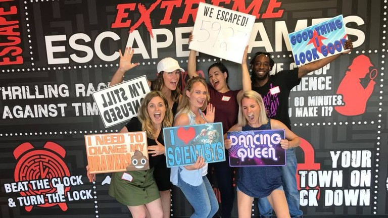 http://www.extremeescapegames.net/