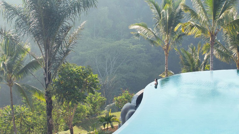 Padma-Resort-Ubud-PS