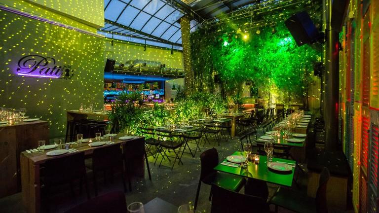The Best Bars In Nicosia, Cyprus
