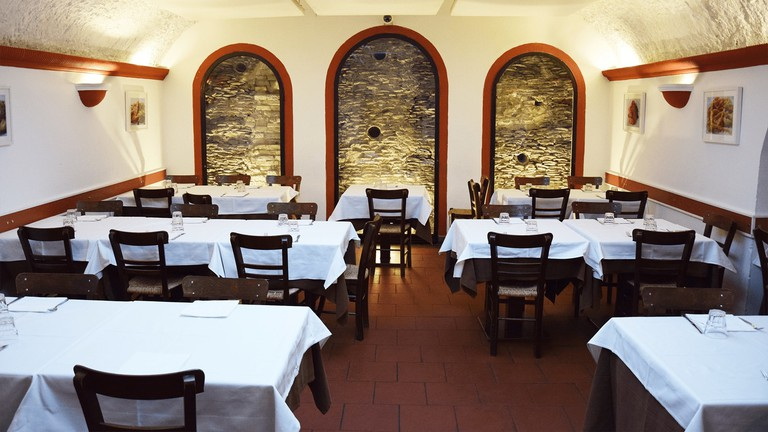 ristorante-flavio-velavevodetto