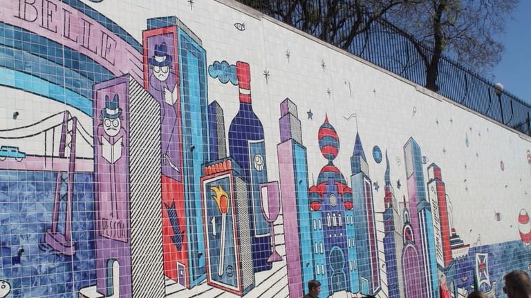 urban-mural-3-1024x683