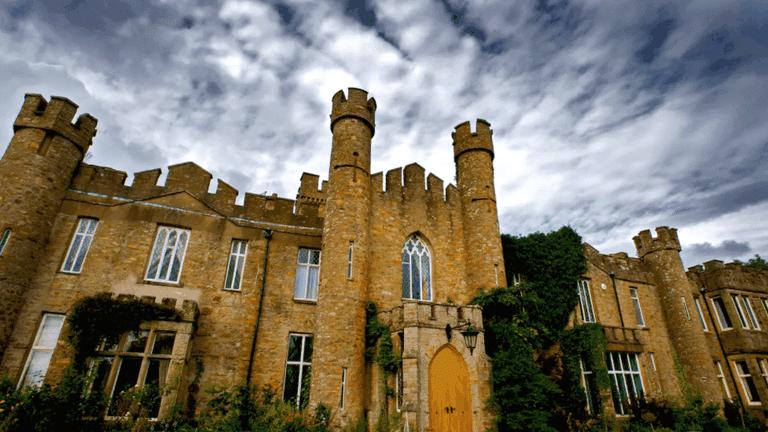 britains-favourite-castle
