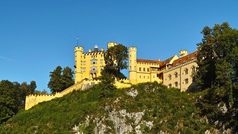 castle-3092251_960_720
