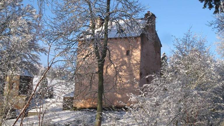 romantic-medieval-castle-2-1-1024x768