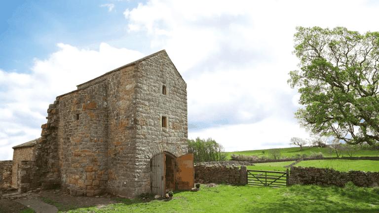 scargill-castle--airbnb