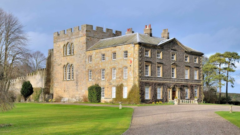 stay-in-the-historic-craster-tower-1-1024x683