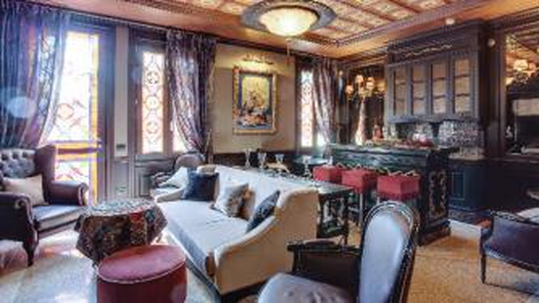 56-198600-venice-hotels-6