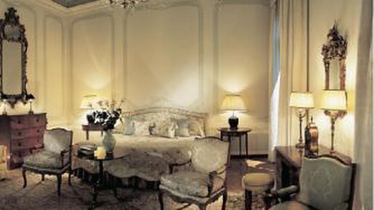 56-198604-venice-hotels-8