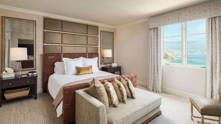 Terranea Resort, Rancho Palos Verdes