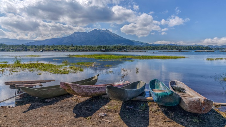 20 Must Visit Attractions In Bali