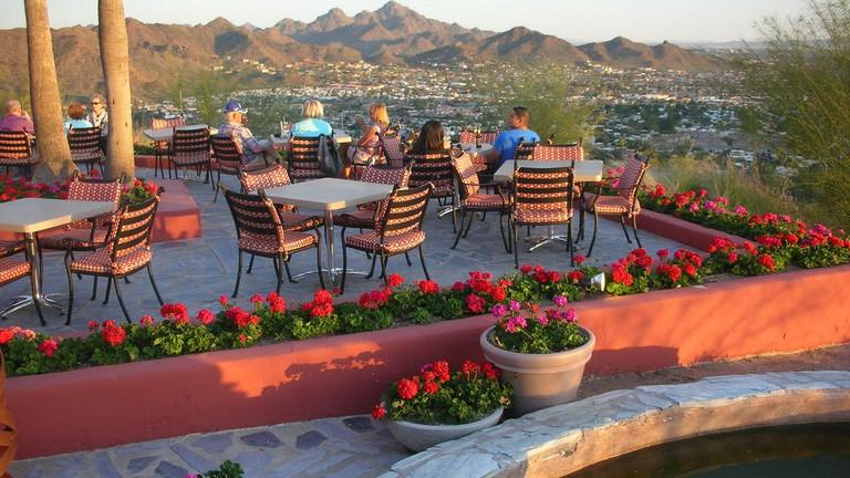 The 10 Must Try Restaurants In Phoenix Arizona