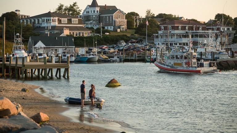 10 Must Try Restaurants In Newport Rhode Island