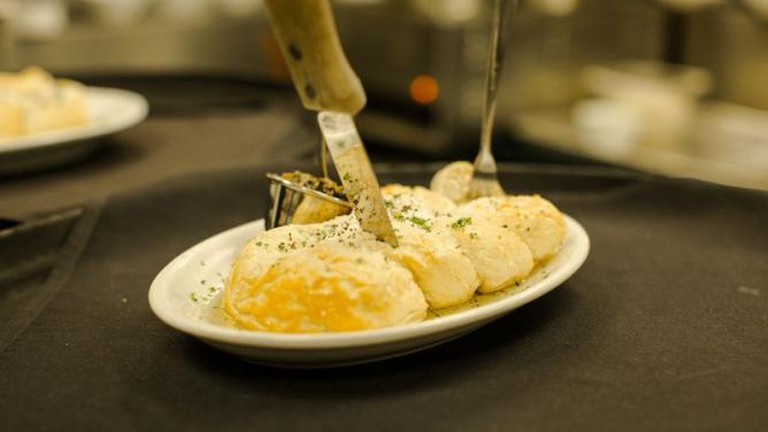 Best Restaurants In Baton Rouge Louisiana