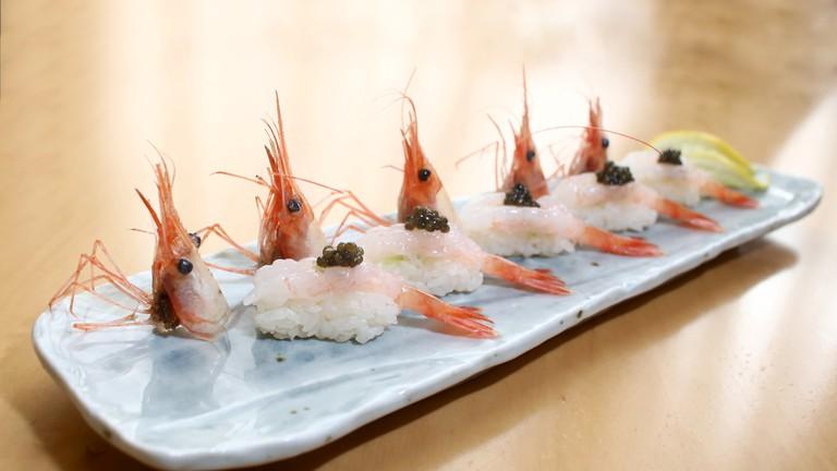 New York City S 10 Best Japanese Restaurants