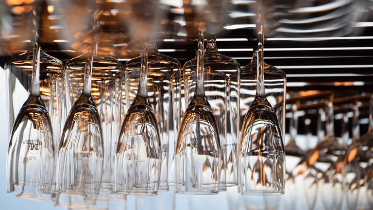 The 10 Best Cultural Restaurants In Goteborg Sweden