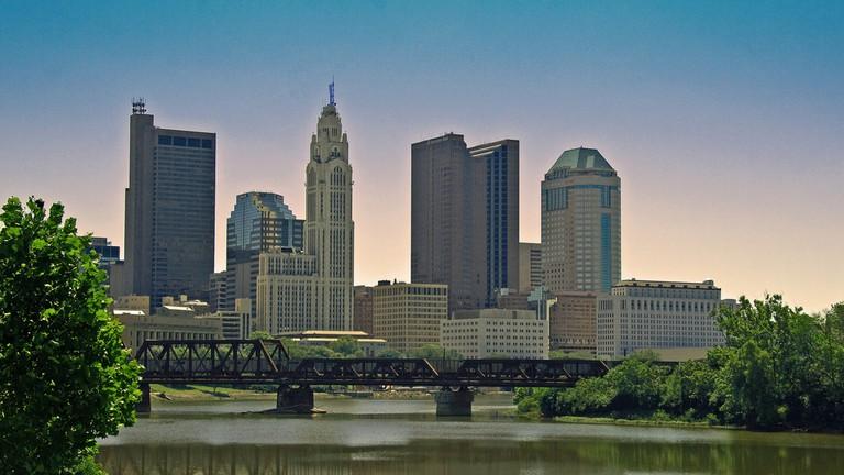 The Top 10 Local Restaurants In Columbus Ohio