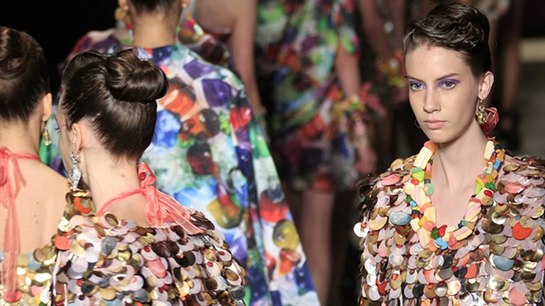10 Brazilian Fashion Designers To Watch