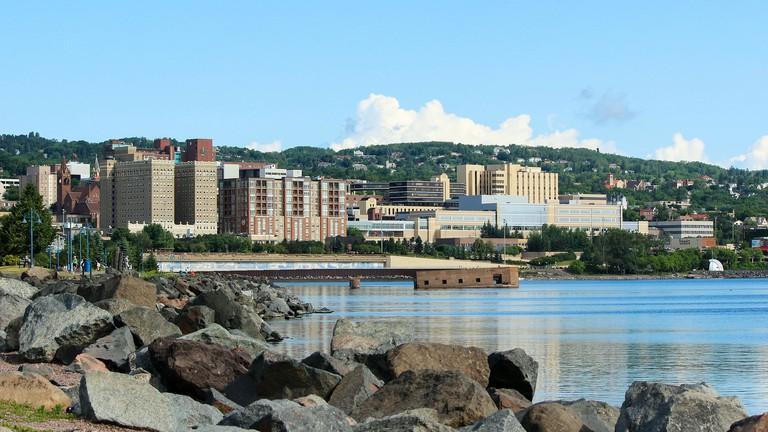 The 10 Best Restaurants In Duluth Minnesota