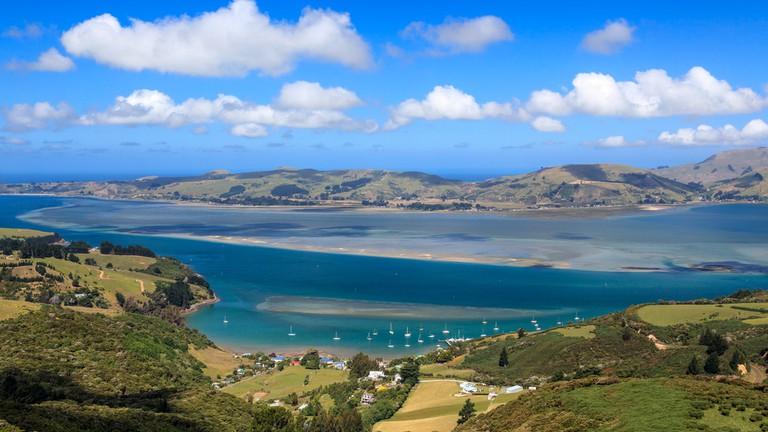 The 10 Best Restaurants In Dunedin New Zealand