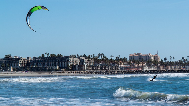 Top 10 Restaurants In Oceanside California