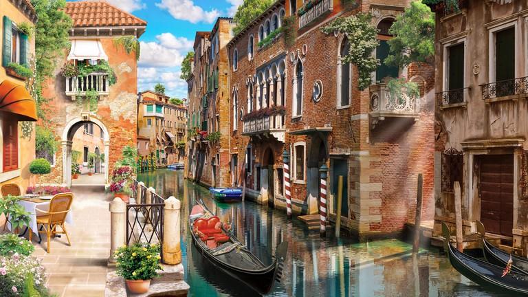 10 Best-Kept Secrets in Venice, Italy