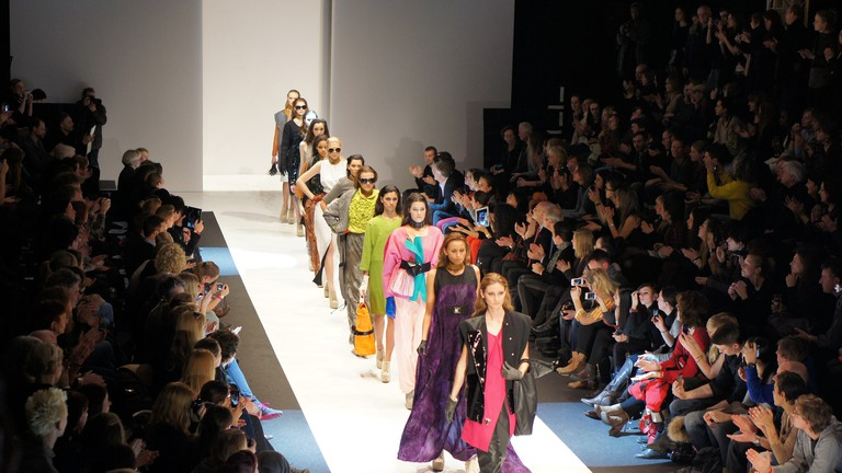 32ead4541d21d0 The 10 German Fashion Designers You Should Know