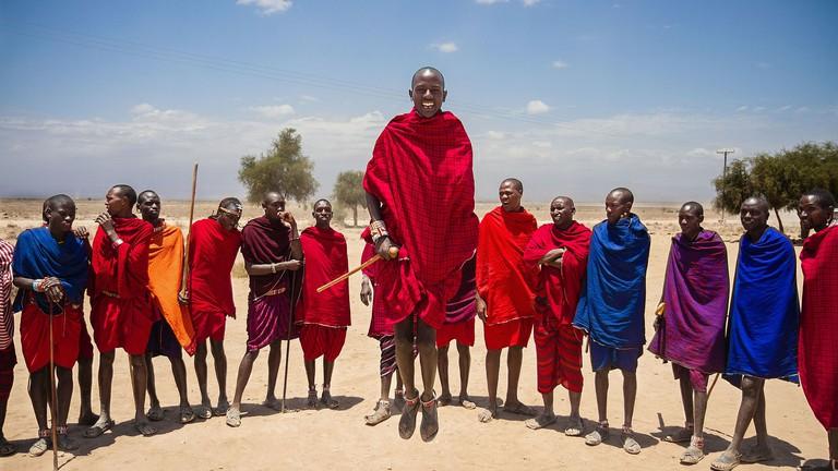 10 Stunning Kenyan Museums You Should Visit Today