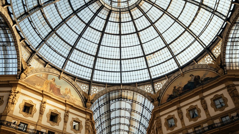 The Top 10 Tips for Traveling to Milan