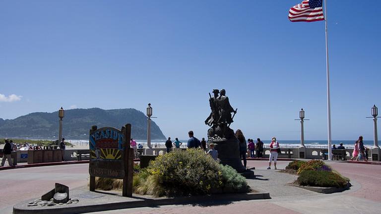 The 10 Best Restaurants In Seaside, Oregon