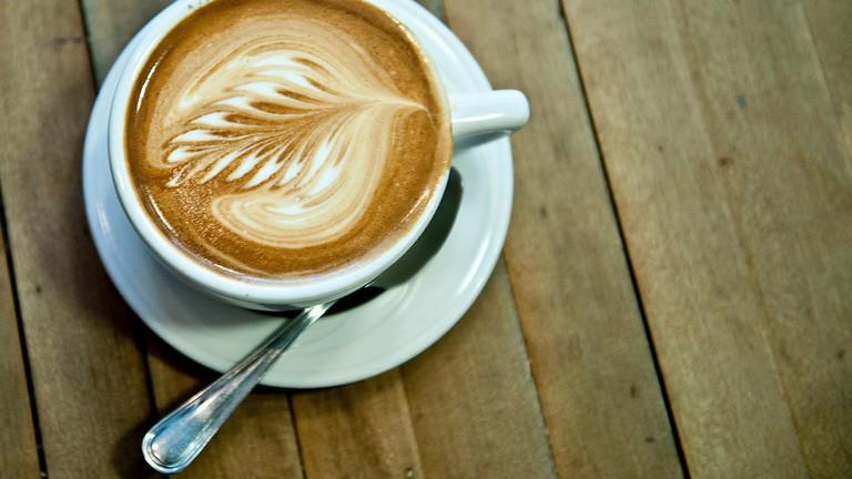 9 Essential Ways To Order Coffee In Spain