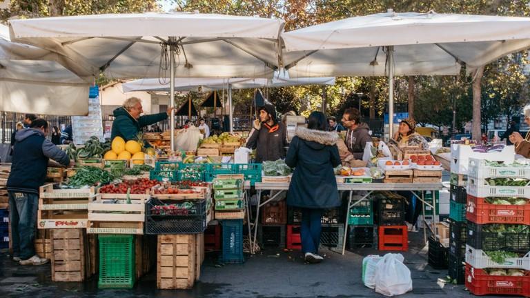 979569da15a65 The Best Must-Visit Markets in Rome