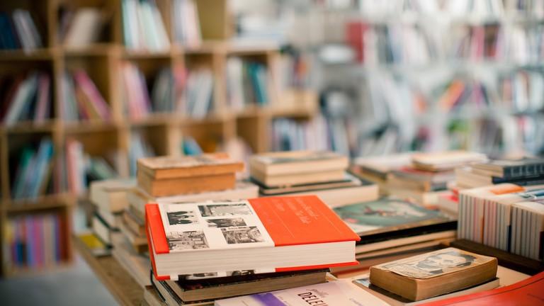 10 Must-Visit Bookstores in Bangkok, Thailand