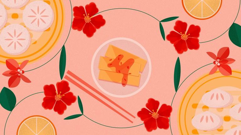 The 10 Best Restaurants In Chinatown Honolulu